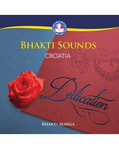 Bhakti Sounds Croatia