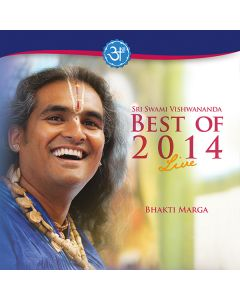 Best of 2014 - Sri Swami Vishwananda